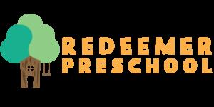 Redeemer Preschool